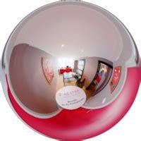 bureau virtuelle visite virtuelle gynestra