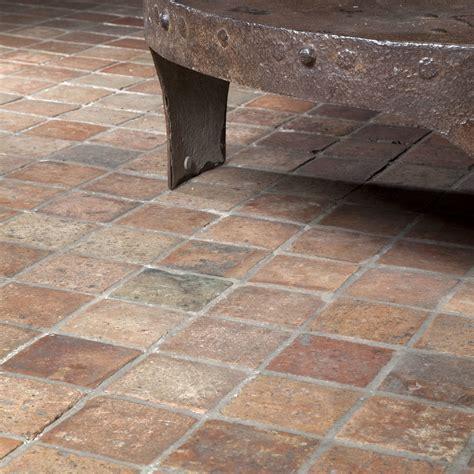 antieke plavuizen vloeren producten