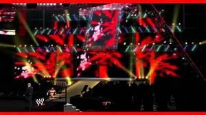 Wwe 2k14 Screenshots Batista images