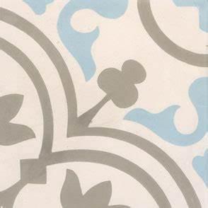 Faire Briller Des Carreaux De Ciment : fabrication de carreaux de ciment le savoir faire couleurs mati res ~ Melissatoandfro.com Idées de Décoration