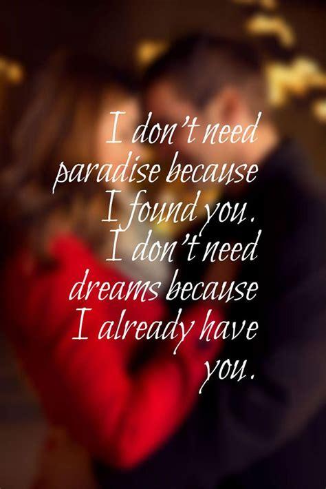 romantic love quotes   love quotes