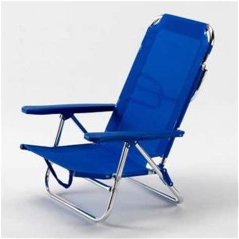 siege de plage pliante chaise de plage transat pliante fauteuil piscine aluminium