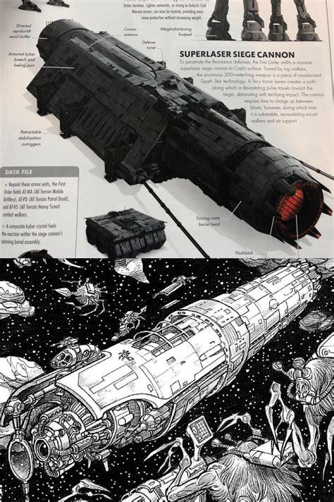 siege canon bullitproofsoul u bullitproofsoul reddit