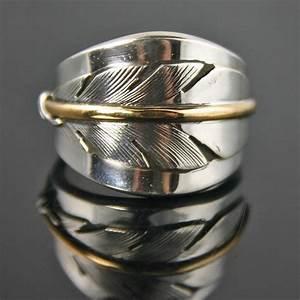 97 best native american weddings ethnic weddings With american wedding rings