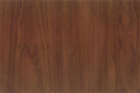 cherry wood timber model   textures