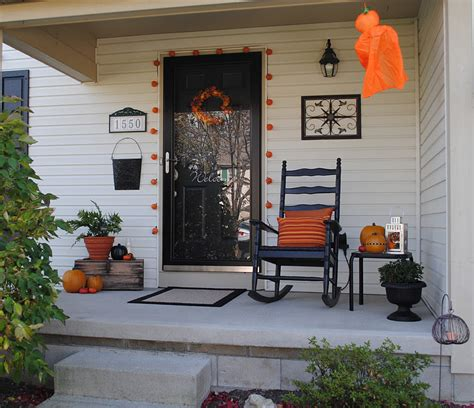 small front porch decorating ideas small front porch ideas front house decorating homescorner com