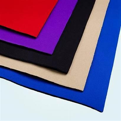 Neoprene Sheets Braces Splinting Casting Supports Wrist