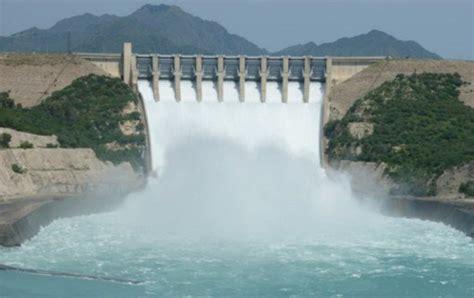 Электрическое поле земли — источник энергии . проект заряд