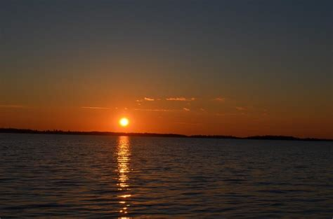 Boat Rental Fall Lake Mn by Lake Of The Woods The Walleye Capital Of The World