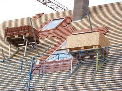 Dacheindeckung Material Und Kosten Im Ueberblick by Dachfenster Preise Im 220 Berblick
