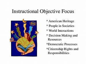 PPT - Social Studies Slide Show PowerPoint Presentation ...