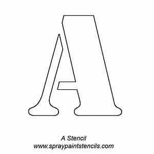 spray paint stencils for any occasion and alphabet With spray paint letter templates
