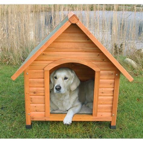 niche pour chien mod 232 le bois naturia niche en bois pour chien bancs de couchage