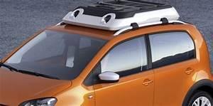 Volkswagen Up Coffre : volkswagen swiss up winter up x up et cargo up gen ve 2012 ~ Farleysfitness.com Idées de Décoration