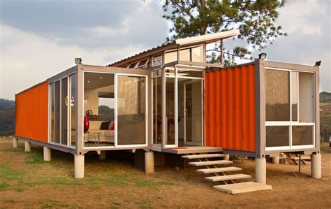 Container Homes Texas In Container House Price Tips To