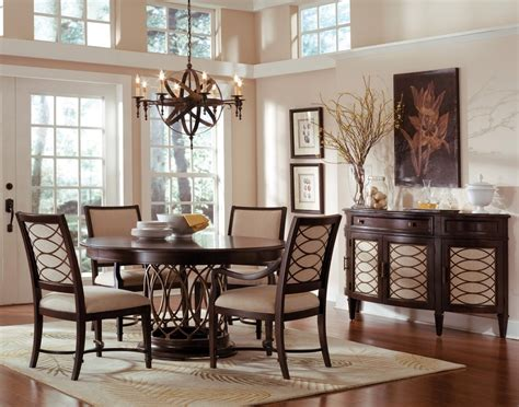 dining room table centerpieces modern home design 85 captivating contemporary dining room setss