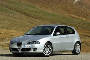 Avis Alfa Romeo 147 : 2004 alfa romeo 147 images photo 2004 alfa romeo 147 coupe image 012 ~ Gottalentnigeria.com Avis de Voitures