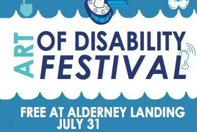 opers disability forms hello halifax featured halifax events