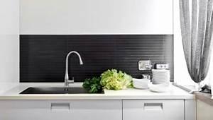Meilleur Isolant Mince A Poser Derriere Le Radiateur : cuisine vier alain ~ Nature-et-papiers.com Idées de Décoration