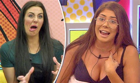 celebrity big brother 2017 viewers plead for subtitles