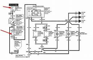 1999 Ford F 250 Under Dash Wiring Diagram