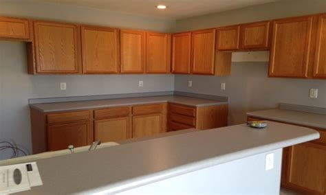 best gray paint color for kitchen cabinets kitchen paint colors with dark cabinets gray kitchen