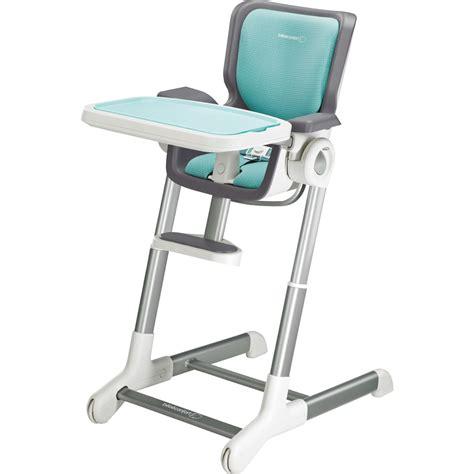 chaise haute bebe confort keyo table de lit a roulettes