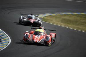 24h Le Mans 2017 : nikon le mag les 24h du mans 2017 par philippe montigny ~ Medecine-chirurgie-esthetiques.com Avis de Voitures