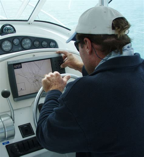 Texas Boating License Requirements by Texas Boating Safety Rests With Education Life Jacket Use