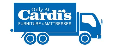 mattress same day delivery free same day mattress idelivery 174 cardi s furniture