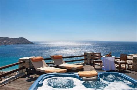 chambre d hote ile en mer pas cher chambre avec privatif bord de mer design de maison