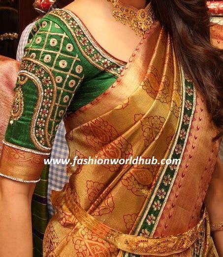 model blouse designs  image  blouse  pocket