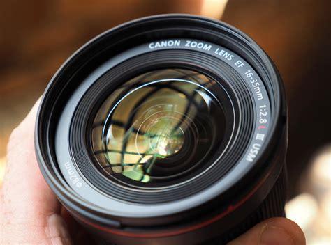 top   wide angle landscape lenses