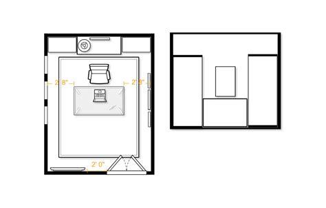 home office floor plans home office floorplan