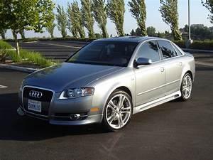 Audi A4 2006 : julian88 2006 audi a4 specs photos modification info at cardomain ~ Medecine-chirurgie-esthetiques.com Avis de Voitures