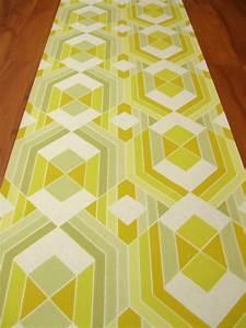 Tapete Geometrische Muster : tapete paranta geometrische tapeten vintage retro tapete johnny tapete online shop ~ Sanjose-hotels-ca.com Haus und Dekorationen