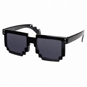 Rechnung Zurückschicken : pixel sonnenbrille 24h lieferung getdigital ~ Themetempest.com Abrechnung