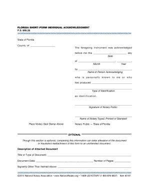 Canada is a diverse and fascinating country. Editable acknowledgement signature template - Fillable & Printable Online Forms to Download in ...
