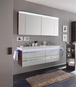 Badmöbel Set Abverkauf : pelipal balto badm bel set 148 cm breit kombinierbar badm bel 1 ~ Buech-reservation.com Haus und Dekorationen