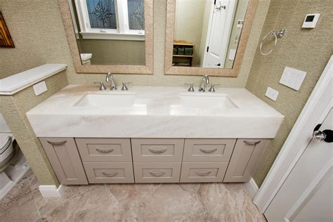 bath vanities monmouth county  jersey  design