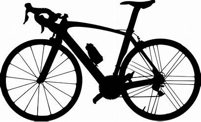 Silhouette Bicycle Transparent Onlygfx Px 1815 Resolution