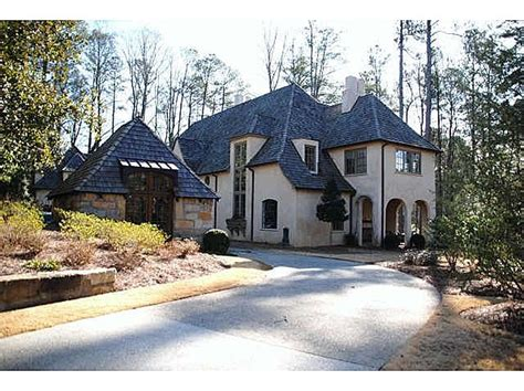 3 Bedroom Homes For Rent Near Me by Nice Homes For Rent In Atlanta Georgia On Apartments And