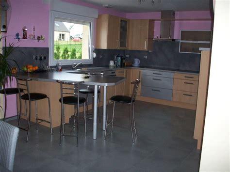 couleur mur cuisine bois quelle couleur pour les murs de ma cuisine