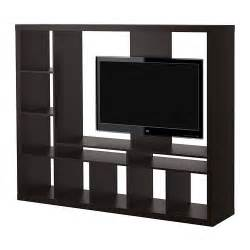 Meuble Expedit Ikea Pas Cher by Achat D Un Premier Hc Forum Home Cin 233 Ma Faq Home Cinema