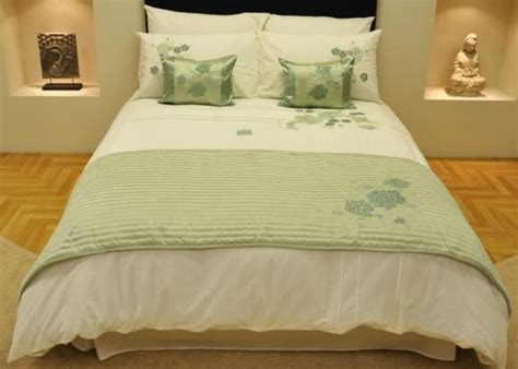 The Yorkshire Linen Company Introduces New Bedding Lines