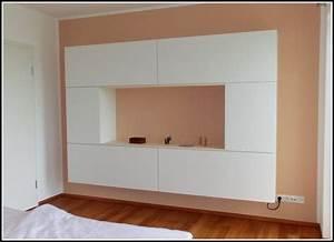 H ngeschrank schlafzimmer buche schlafzimmer house und for Hängeschrank schlafzimmer