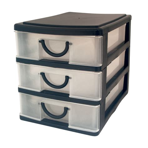 small 3 drawer desk 3 drawer mini storage trays small tiny office desk