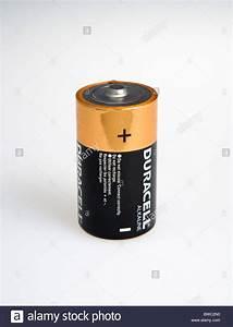 Batterie 1 5 Volt : power electricity batteries 1 5 volt duracell alkaline ~ Jslefanu.com Haus und Dekorationen