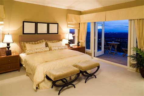 Home Decor Furniture Bakersfield Ca 93301 : 44 Stylish Master Bedrooms With Carpet