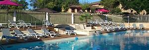 camping dordogne 3 etoiles espace aquatique camping With camping dordogne 3 etoiles avec piscine
